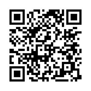 Qr Code ออร์แกนอยด์ ORGANOID ผลิตภัณฑ์จากถั่วดาวอินคา